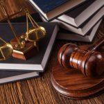 Po czym poznać dobrego adwokata?