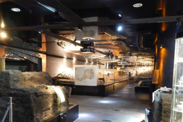Krakowskie muzea