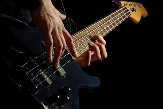 Sweep gitarowy