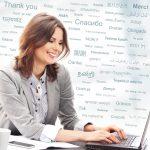 Warto zlecić prowadzenie księgowości swojej firmy profesjonaliście?