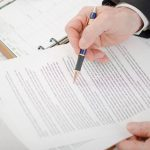 Rodzaje umów o pracę – czym się charakteryzują i przez jaki okres obowiązują