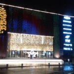 Zwiedzanie Krakowa - cennik przewodników