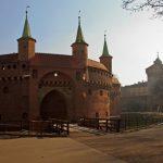 Zwiedzanie Krakowa – cennik przewodników