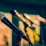 Autoprezentacja – jak mówić i jak wyglądać?